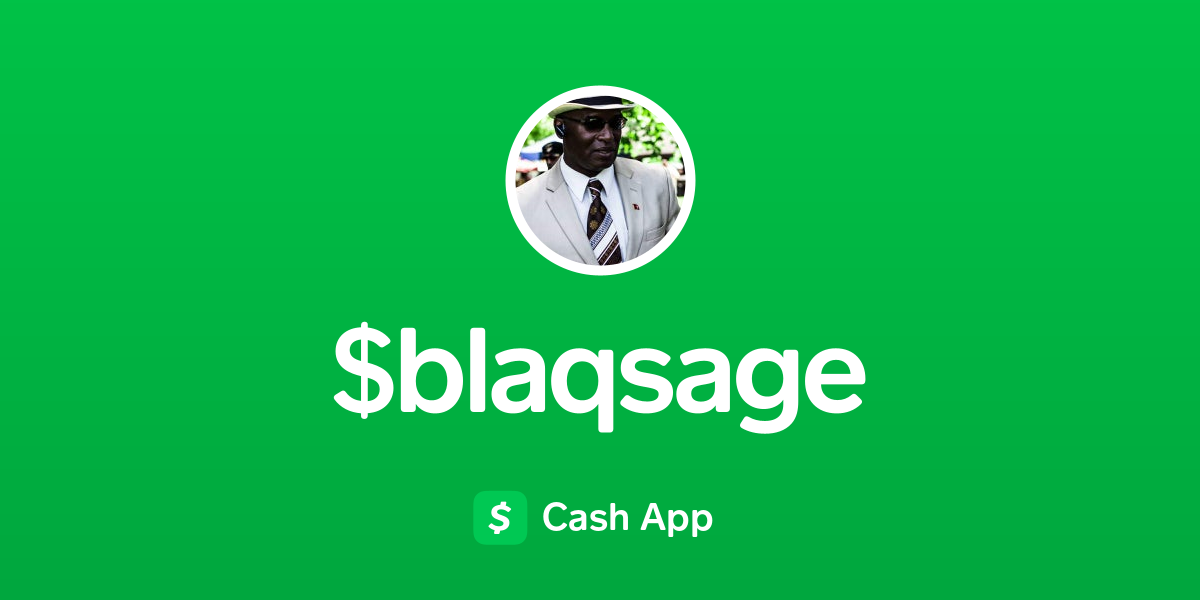 Cash.App