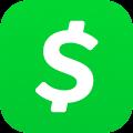 logo_cash_v2.png